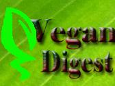 Vegan Digest